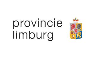 LTC W&E: Case Provincie Limburg