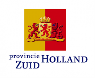 LTC TTM: The Province of South Holland