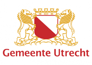 LTC W&E: Case Gemeente Utrecht