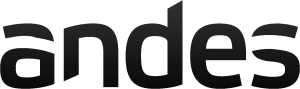 Andes logo